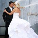 130x130 sq 1308663308396 weddingsofdistinction7