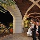 130x130 sq 1308663308974 weddingsofdistinction8