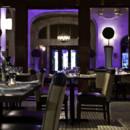 130x130 sq 1366655996661 restauranttolobby9570
