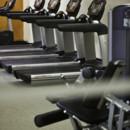 130x130 sq 1366656534829 fitnesscenter9777