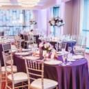 130x130 sq 1484073050205 ballroom dinner