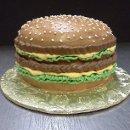 130x130 sq 1334174091241 cheeseburger