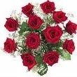 130x130 sq 1215027695974 rosas