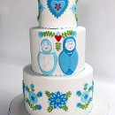 130x130 sq 1348190678650 russianwedding.72