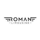 130x130 sq 1489503952 fb0d3fa6dfc2a3f0 roman limo logo web