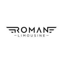 220x220 1489503952 fb0d3fa6dfc2a3f0 roman limo logo web