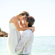 220x220 sq 1459439801475 sttfr 40 weddingromanceinocean