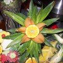 130x130 sq 1254167390379 lgflowerfruit