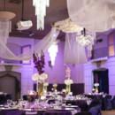 130x130 sq 1445923007849 3 right gladiolas and hydrangeas italiano cp1081