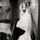 130x130 sq 1445923163732 1 bride groom stairs 7235