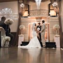 130x130 sq 1483467255798 rose gold ceremony lightingbella sera