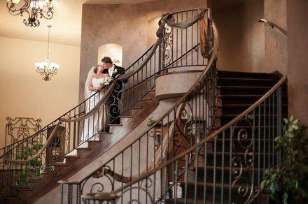 Colorado wedding venues reviews for 462 venues bella sera event center junglespirit Choice Image