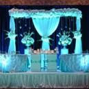 130x130 sq 1393378091052 decoraciones
