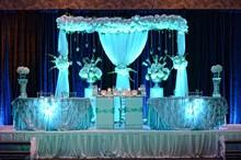 220x220 1393378091052 decoraciones