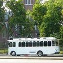 130x130 sq 1490120800 bd38ddd6997f20cc white trolley exterior
