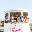 130x130 sq 1490121053819 wedding trolley