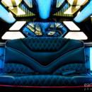 130x130 sq 1490121097120 2016 stretch cadillac escalade interior seat