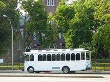 220x220 1490120800 bd38ddd6997f20cc white trolley exterior