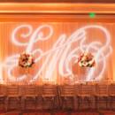 130x130_sq_1406832799308-lauren--dave-wedding0686