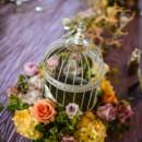 130x130_sq_1406832849589-katelyndustin-weddingday.2014mileswittboyer-621
