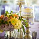 130x130_sq_1406832902147-katelyndustin-weddingday.2014mileswittboyer-293