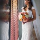 130x130_sq_1406833536362-kk-faves-lauren--dave-wedding0221