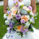 130x130_sq_1406834023340-katelyndustin-weddingday.2014mileswittboyer-167