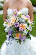 220x220_1406834023340-katelyndustin-weddingday.2014mileswittboyer-167