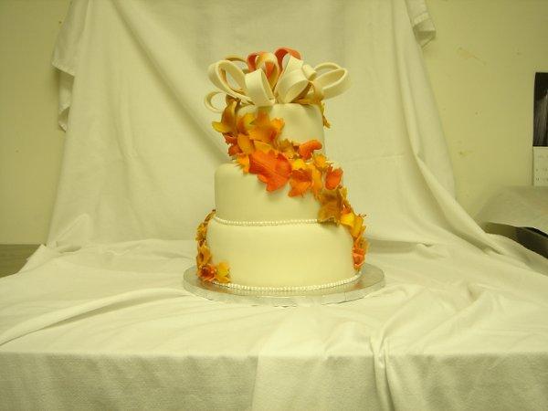 1229378967291 DSC04462 Greenville wedding cake