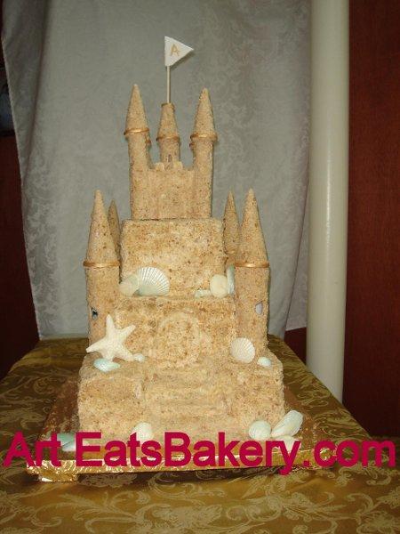 1242612217937 DSC04871 Greenville wedding cake