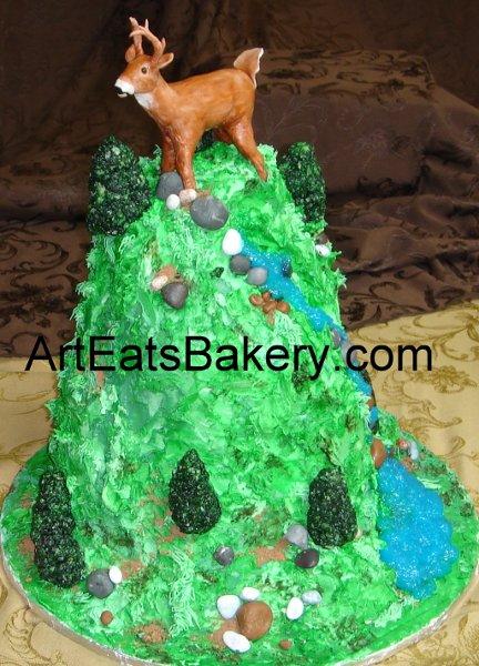 Art Eats Bakery Reviews Columbia Greenville Cake