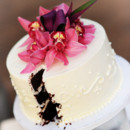 130x130 sq 1395847392427 wedding cak