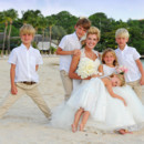 130x130 sq 1395854559146 evans wedding03