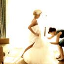 130x130 sq 1395854730904 evans wedding00