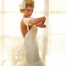 130x130 sq 1395854737284 evans wedding00