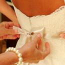 130x130 sq 1395854760559 evans wedding01