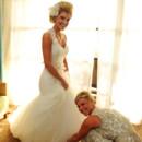 130x130 sq 1395854766797 evans wedding01