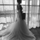 130x130 sq 1395854833732 evans wedding01