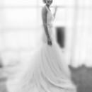 130x130 sq 1395854838371 evans wedding01