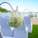 130x130 sq 1395854842534 evans wedding01