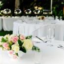 130x130 sq 1395854852855 evans wedding02