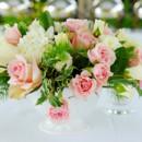 130x130 sq 1395854858593 evans wedding02