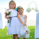 130x130 sq 1395854864125 evans wedding02