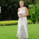 130x130 sq 1395854870898 evans wedding02