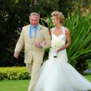 130x130 sq 1395854877307 evans wedding02