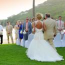 130x130 sq 1395854882745 evans wedding02