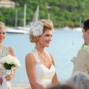 130x130 sq 1395854888094 evans wedding02