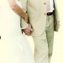 130x130 sq 1395854893344 evans wedding02
