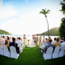 130x130 sq 1395854898326 evans wedding02
