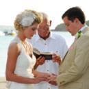 130x130 sq 1395854906476 evans wedding02